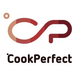 Cook Perfect