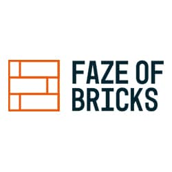 Faze of Bricks