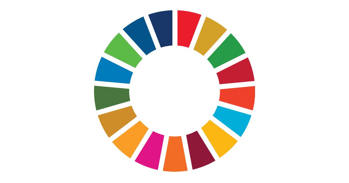 Morgenmøde om FN's verdensmål