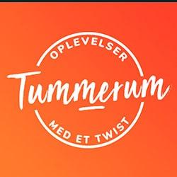 tummerum