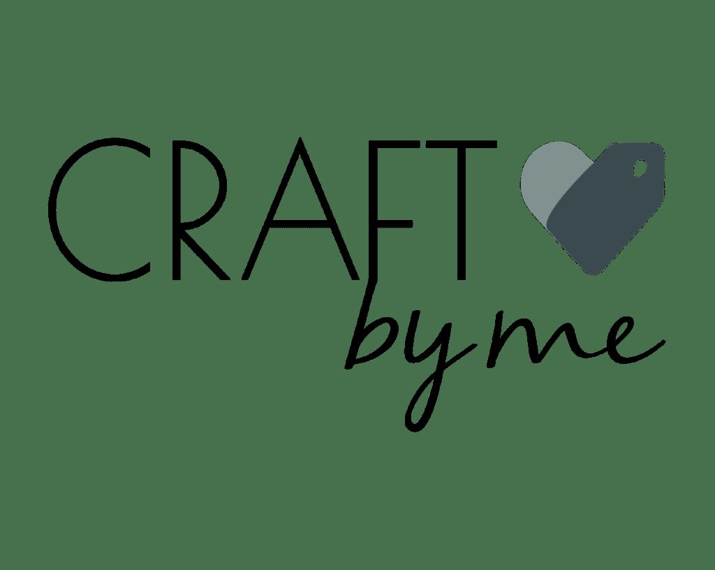 craftbyme_Logo