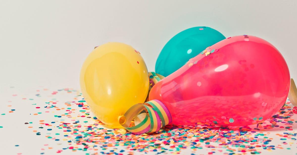 Glædens dag: Storvækstende BPN-lejere siger farvel
