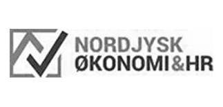 nordjysk-hr-dark