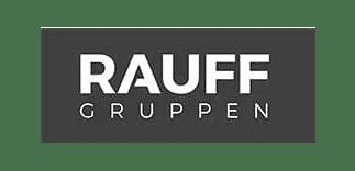 rauff-dark