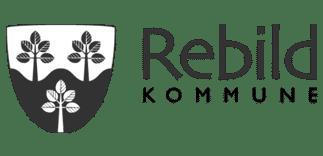 rebild-dark