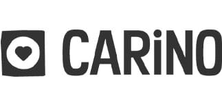 carino-dark