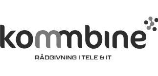 kommbine-dark