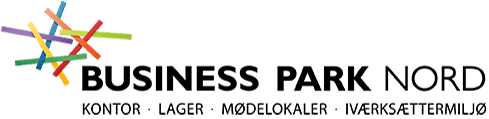 Business Park Nord